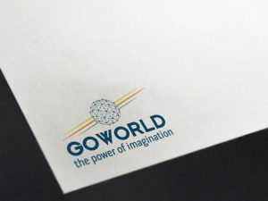 logo Go World